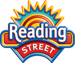 readingstreet